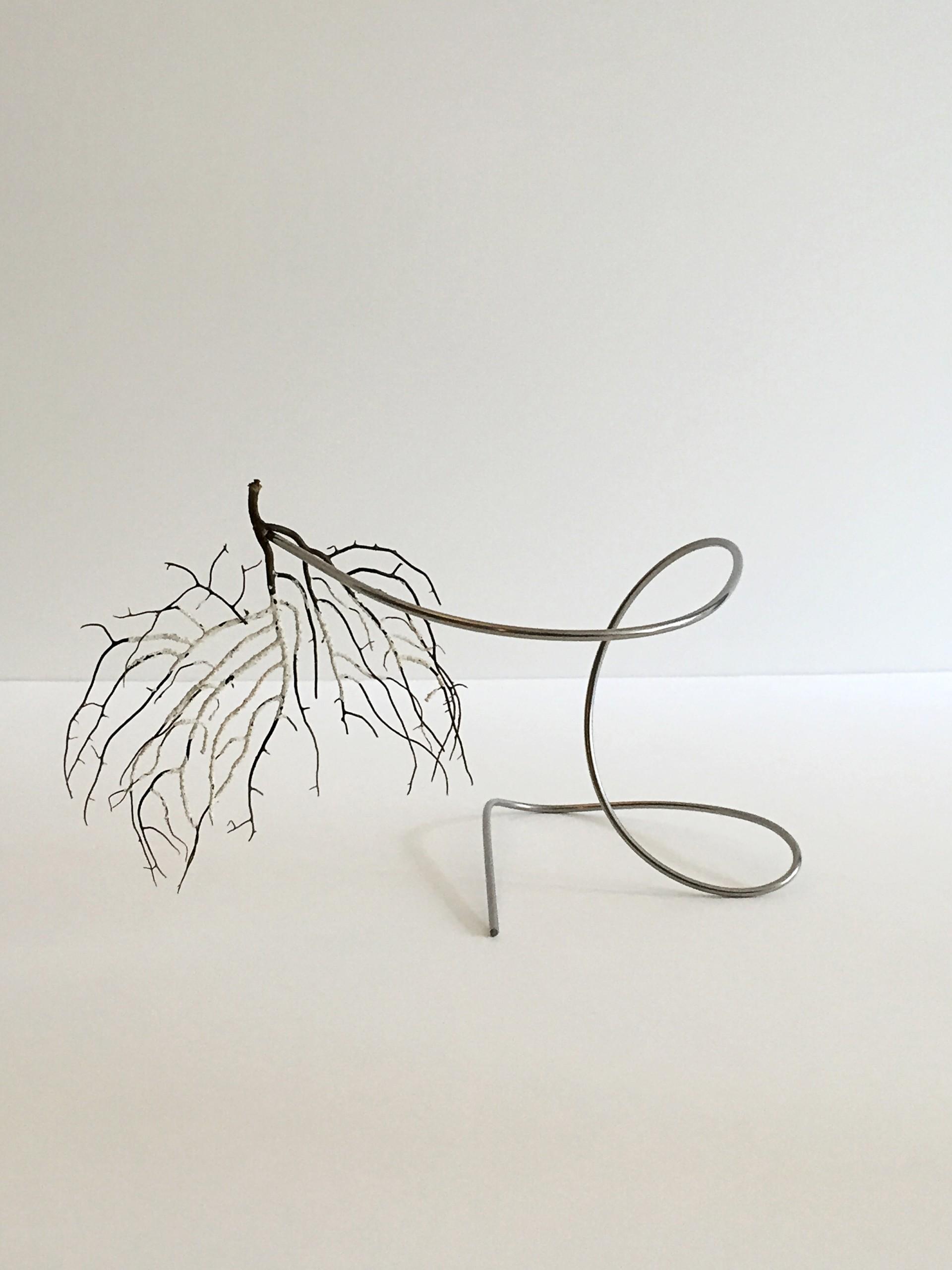 Léa Dumayet Petites sculptures